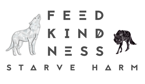 Feed Kindness
