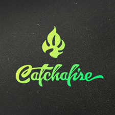 catchafire, volunteering, mindful community participation