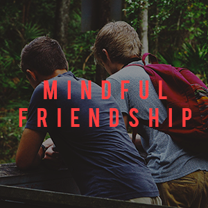 mindful friendship