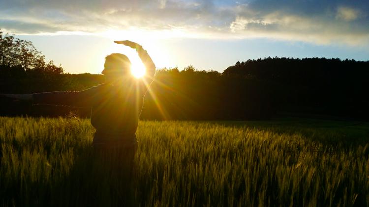 qi gong, meditation, mindfulness