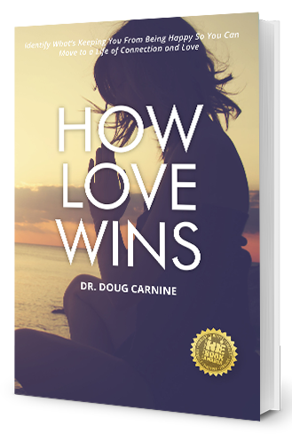 How Love Wins, The Power of Mindful Kindness